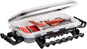 Plano Caixa Case 3440-10 Waterproof