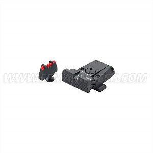 LPA Mira Ajustavel Glock SPR36GL7F