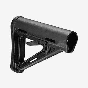 Magpul MOE Carbine Stock  Mil Spec