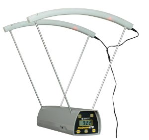Cronógrafo Indoor Light System CEI-4100