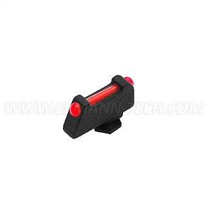 LPA Massa de Mira Glock MP508F