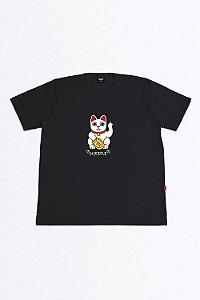 Camiseta Chronic Especial