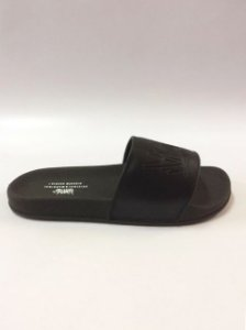 Chinelo Chronic Slide Tag Preto