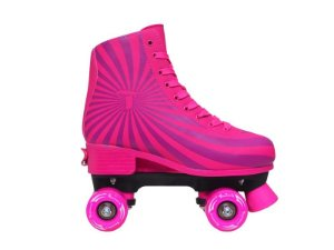 Patins Traxart X-Magic Regulagem