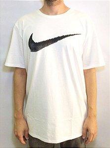 Camiseta Nike Hangtag