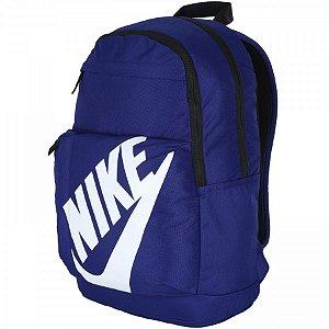 Mochila Nike Elemental Azul Royal