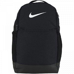 Mochila Nike Brasilia M 9.0