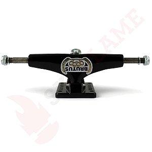 Truck Skate Brutus 133mm