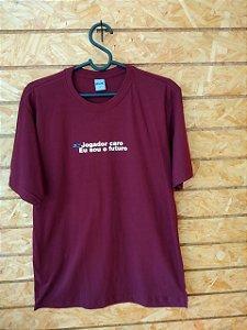 Camiseta KRS Frases #01