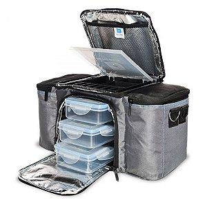 Be fit bag - BeFit Bags