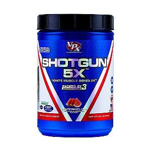 Shotgun 5x - VPX Sports