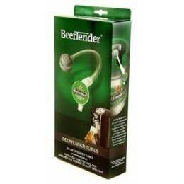 Tubo Refil Chopeira Heineken Beertender Krups B90 B95 Kitc/6