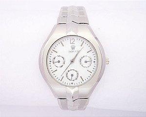 6c54ed1c08a Relógio Social Rolex MOD 50563