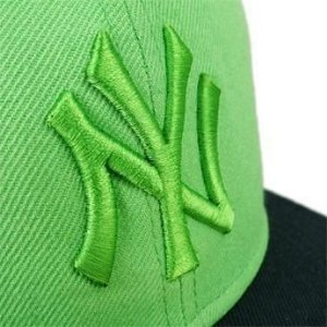 11218caeb31 Bonés de beisebol NY Yankees