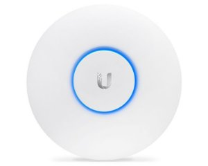 Access Point Unifi Ubiquiti UAP-AC-LITE