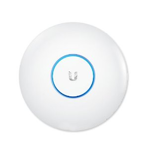 Access Point Unifi Ubiquiti UAP-AC-LR