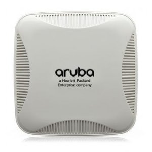 Access Point Aruba IAP-103 (RW) JW190A