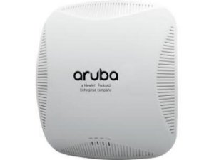 Access Point Aruba IAP-215 (RW) JW228A
