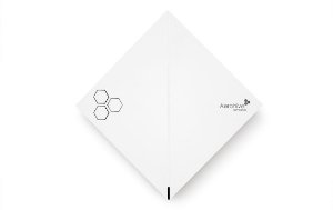 Access Point Dell Aerohive AP250 Indoor 210-AOCY