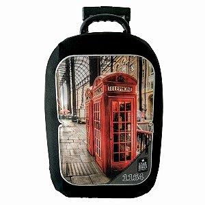 Capa para mala Star Bags Telephone