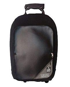 Capa para mala Star Bags Preta