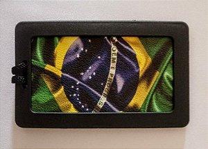 Tags de malas Brasil