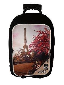 Capa para mala Star Bags França