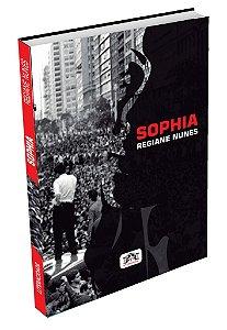 Sophia de Regiane Nunes