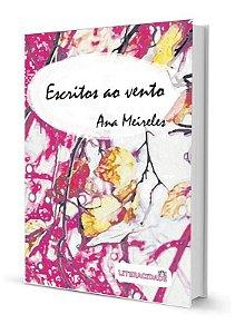 Escritos ao Vento, Ana Meireles