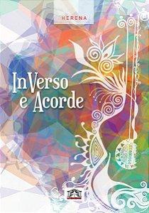 Inverso e Acorde - Herena Barcelos