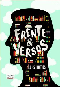 Frentes & Versos de Luks Ramos