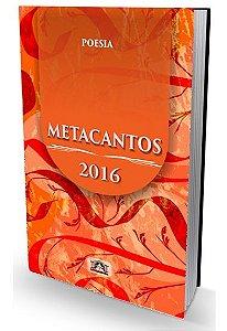 Metacantos 2016