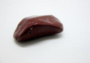 PEDRA  DE TUNIA CHOCOLATE DAS ESTRELAS  (28)