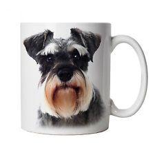 PET - Cachorro - Caneca Branca - Personalizada