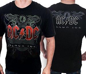 AC / DC Black Ice