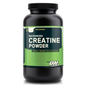 Creatina Creapure Optimum 150g