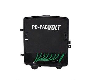 PD-PAC Volt (Sem Switch)