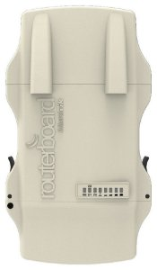 Mikrotik RB921 NMetal L4 802.11AC