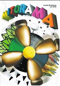 DVD - MITORAMA