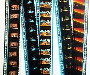 Película Cinematográfica do filme Brichos 2 - Edição de Colecionador