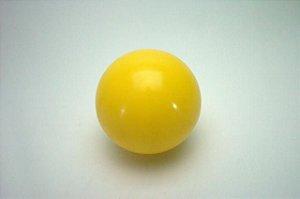 Bola bolha 65mm