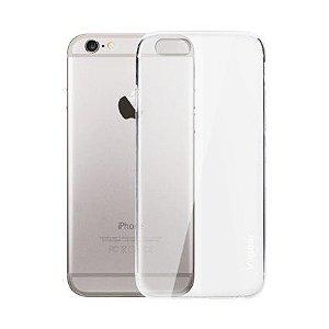 Capa para iPhone 6 Cristal Slim