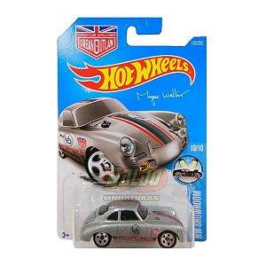 Hot Wheels - Porsche 356A Outlaw
