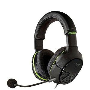 XboxOne - Headset Turtle Beach Ear Force XO FOUR