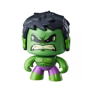 Mighty Muggs - Hulk