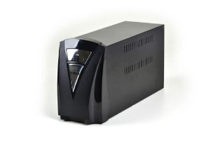 Nobreak TS-SHARA UPS Senoidal 1500va