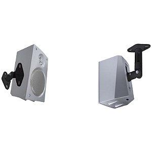 Suporte de parede para caixas acústicas SPHT41