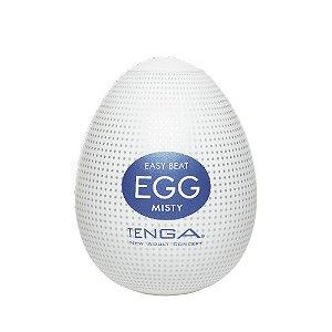 Masturbador Tenga Egg Misty - Original