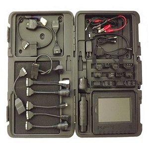 Master X431 Pro Scanner Automotivo Profissional