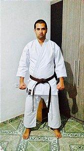 Kimono PA Standard Esportivo